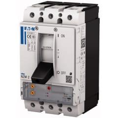 NZML2-MX140-SVE photo du produit
