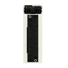 X80 16S TOR TR 24VDC 0,5A photo du produit