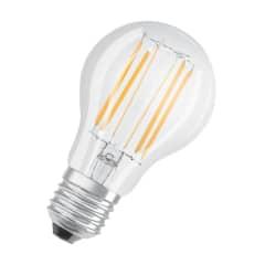 LED FIL OSR CLA75 827 E27 photo du produit