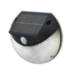 appli mur solaire 200lm photo du produit