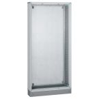 ARMOIRE METAL LARG 910 H1950 photo du produit