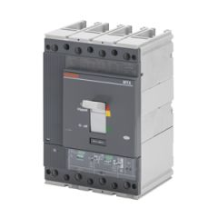 MTXE 320 N 36KA 4P 100A SEP/ photo du produit