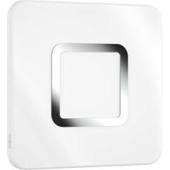Verrine RS LED M1 chrome photo du produit