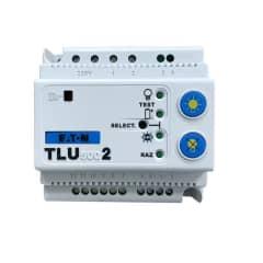Telecommande TLU 2 photo du produit
