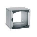 COFF.OPB12U CHASS.FIX.500 photo du produit