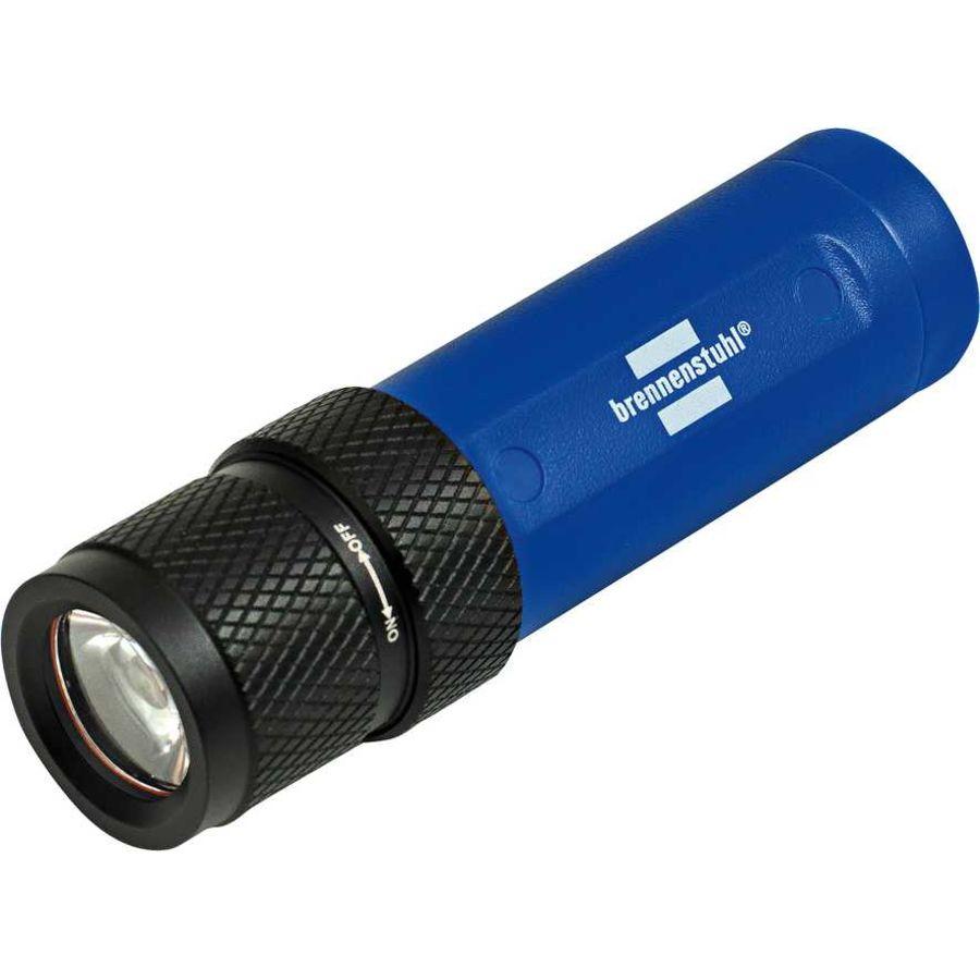 1178851 Azur Brennenstuhl Ip68 Led Lampe Cree Recha qLVUSzMpG