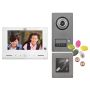 Kit Video Note 2 Erp 1Bp photo du produit