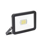 PROJ. WINK NOIR LED 30W-3000K photo du produit