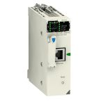 COUPL ETH MODBUS M340 photo du produit