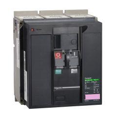 NS1600 NA 3P POUR CDE ELE photo du produit