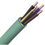 FRN1X1G1 3G1,5 RPC COUPE photo du produit