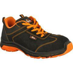 Chaussures de securite S1P photo du produit