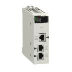 Interface bus serie RS485RS232 photo du produit