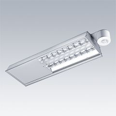 HIPAK PRO IP40 LED18500-740 HF photo du produit