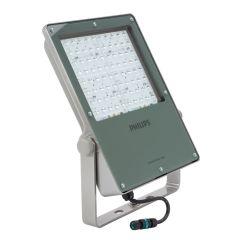 BVP130 LED205-4S-730 A photo du produit