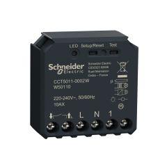 Micromodule interrupteurs photo du produit
