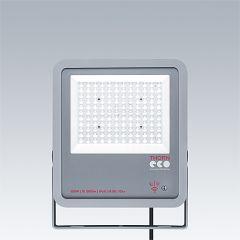 LEO LED FL IP66 100W 830 PC photo du produit