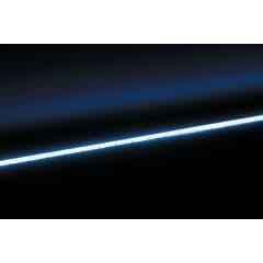 FLEX PRO bleu 1m IP44 photo du produit