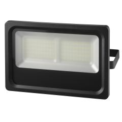 TORNADO 2 PROJ LED 50W 3000K I photo du produit