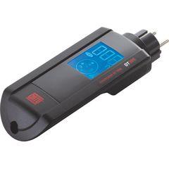 mesureur de boucle de terre photo du produit