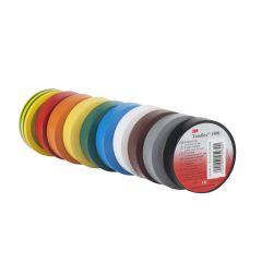 Temflex 1500 10x15 Multicolor photo du produit