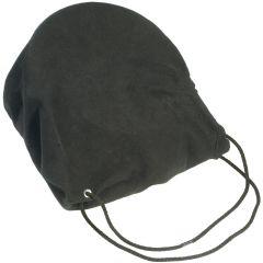 housse pour casque et ecrans f photo du produit