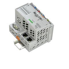 Automates PFC200 G2 2ETH CAN photo du produit