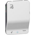 SMART WALLBOX T2S TE RFID photo du produit