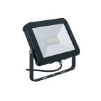 ALICE LED FL IP65 50W 840 photo du produit