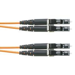 2-Fiber,OM1,LC-LC Duplex,PC,LS photo du produit