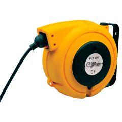 Enrouleur ERT12050-10-P554 photo du produit
