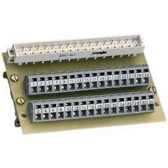 Module interface DIN 41612 C C photo du produit