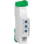 Modbus SL communication i photo du produit