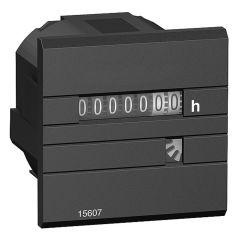 COMPTEUR CH 48X48 230VCA photo du produit