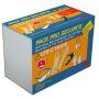 kit de protection nfc18510 hab photo du produit