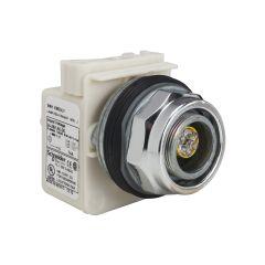 Voyant lumineux D30 220-240Vca photo du produit