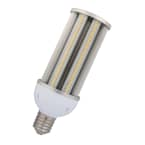 LED Corn HOL E40 54W 4000K 100 photo du produit