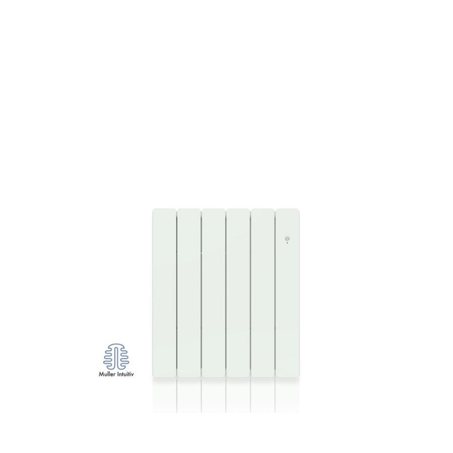 Bellagio H 1000W Smart Ecocontro-Compatible Noirot