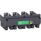 Capteur mesureRF NSX 3P+N 250A photo du produit