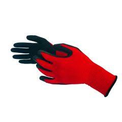 GANTS EASY GRIP 10 photo du produit