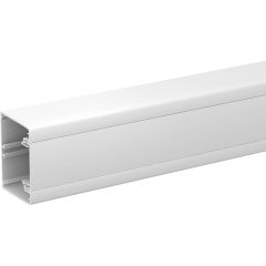 Gou. 45 PVC 1 comp 75x55mm-2m photo du produit