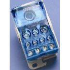UD-250A photo du produit