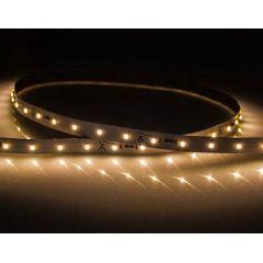 1500cm ruban LED IP20 2700K photo du produit