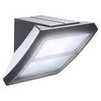 EXTRO LED 26W 4000K 220-240V 5 photo du produit
