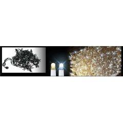 Guirlande lumineuse-230V-10m photo du produit