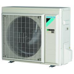 U.E Design 5 kW – R-32 photo du produit