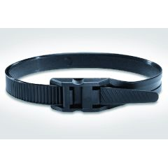 Collier 265x9 mm noir - LPH275 photo du produit