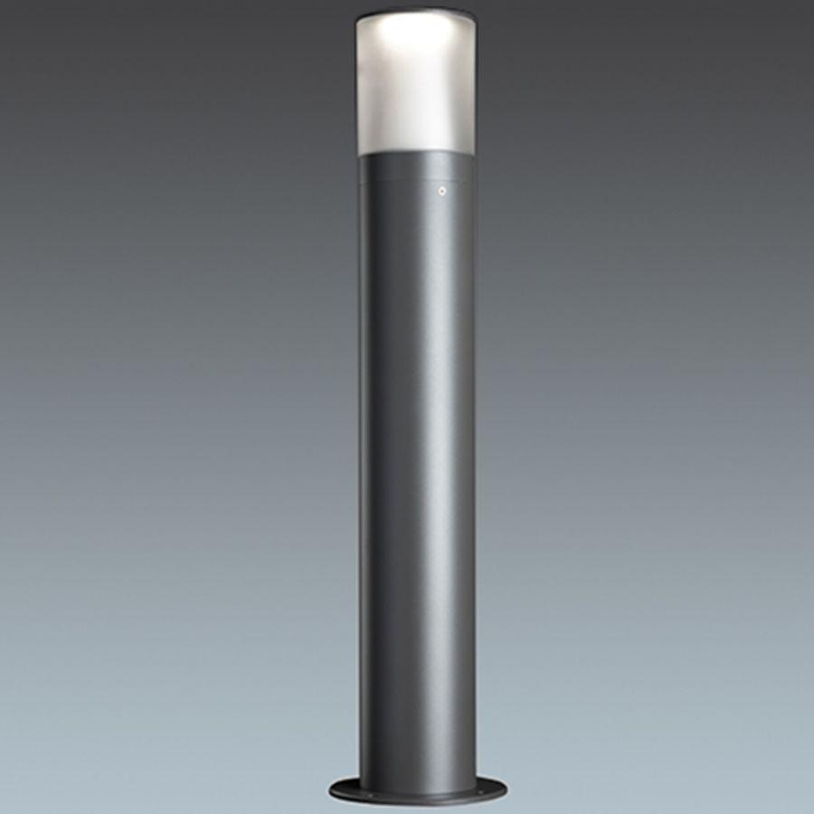 Image produit BORNE EXTERIEUR D-CO LED - THORN