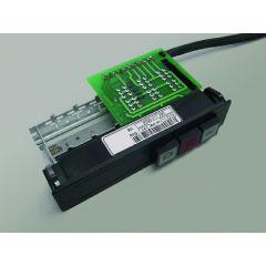 Etiquettes TAG 73 TD1-1206 photo du produit