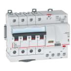 DX3 4P C40 6000A AC 30MA TGA photo du produit